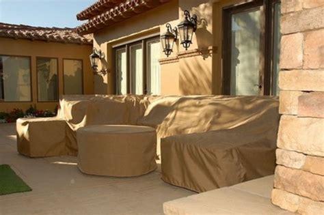 best outdoor furniture covers interior design