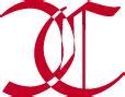 cour de cassation chambre civile cour de cassation