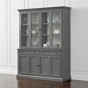 modern cherry kitchen cabinets With kitchen cabinets lowes with crate and barrel wall art sale