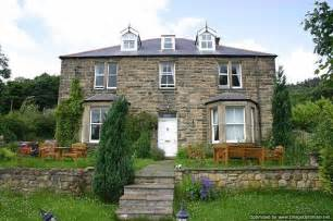 12 bedroom house for sale uk homes that show how divided britain s property market