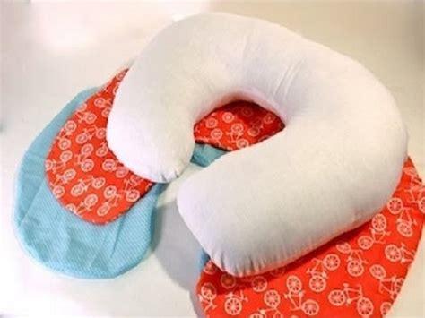 Cuscino Di Allattamento - cuscino allattamento passione mamma
