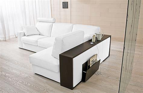 divani prezzi di fabbrica prezzi divani venezia sottocosto aiv
