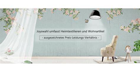 Raffrollo Weiß Raffgardine Küche Gardinen Fenstergardinen Modern Bestickt Voile