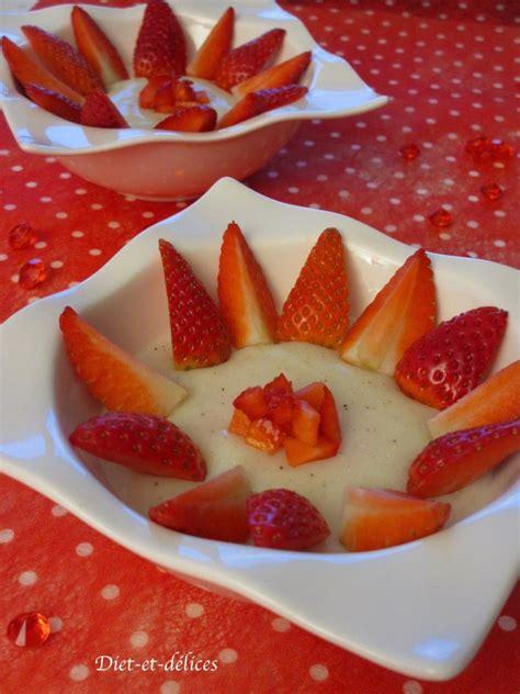 aux fraises cuisine recette dessert aux fraises 28 images fontainebleau