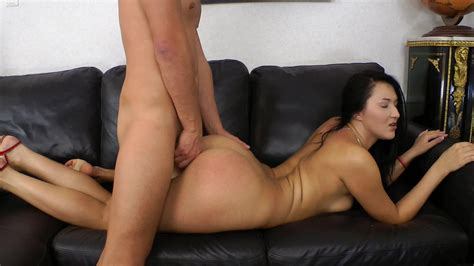 A Skinny Bitch That Has Large Tits And A Sexy Ass Is Getting Penetrated Pornid Xxx