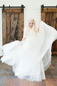 bridal stores in utah county high cut wedding dresses With wedding dresses utah county