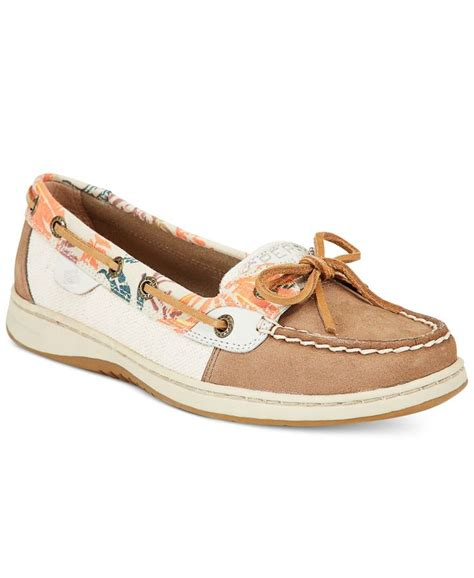 Sperry Boat Shoes Quality by 1000 Ideas About Sperrys Angelfish On