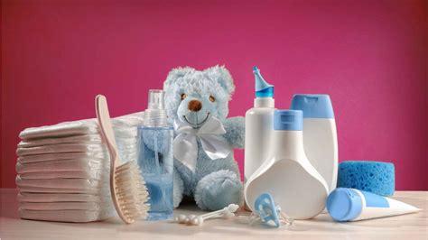 produits de toilette bebe comment choisir les produits de soin de mon b 233 b 233 magicmaman
