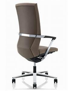 achat fauteuil sellingstgcom With tapis d entrée avec canapé convertible cuir rouge 3 places manhattan