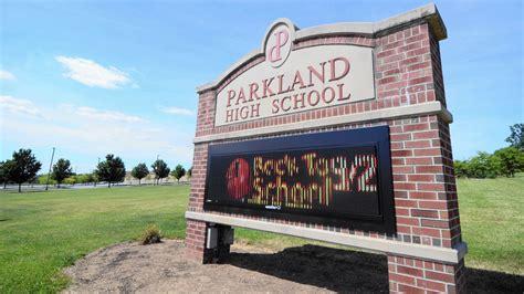 parkland school district wont sign   lehigh carbon