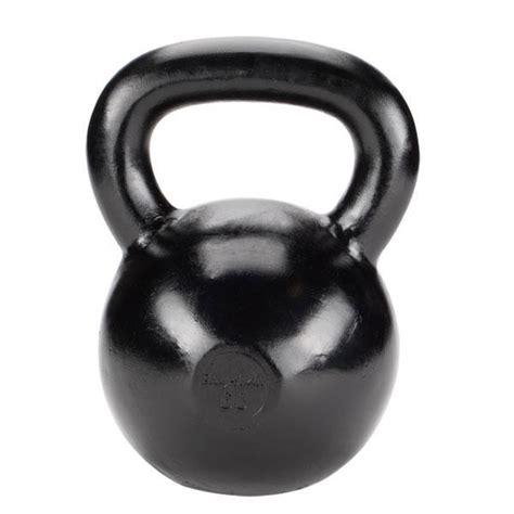 kb60 kettlebells kettlebell lb kb lbs iron fitnessfactory