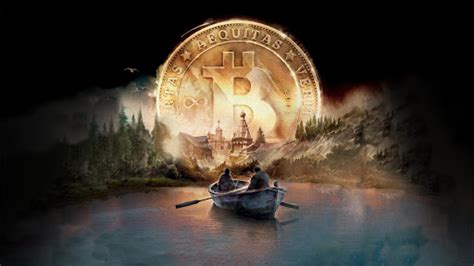 bitcoin wallpapers hd  apk androidappsapkco