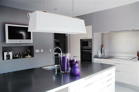 cuisine pour une personne une cuisine de qualité pour votre appartement neuf