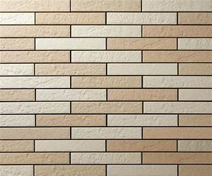 Homeofficedecoration wall tiles design for exterior