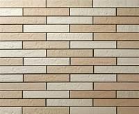 wall tile designs Wall tiles design for exterior - Video and Photos | Madlonsbigbear.com