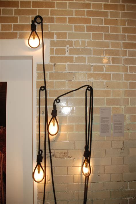 rope lighting in tray ceiling on winlights deluxe