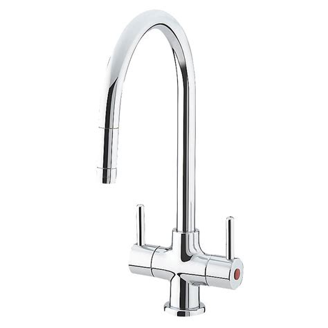 kitchen sink and tap set screwfix screwfix direct catalogue kitchen sinks and taps from