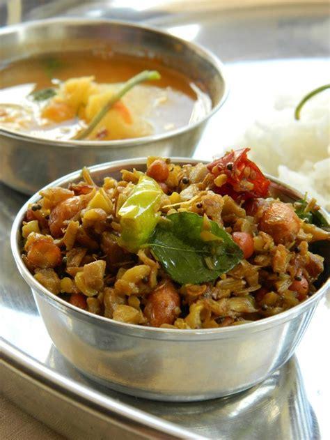 cuisine indienne vegetarienne 1000 images about je cuisine à l 39 indienne ce soir sur