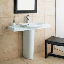 bathroom sink cover for extra counter space 21 best pedestal sinks images on pinterest bathrooms
