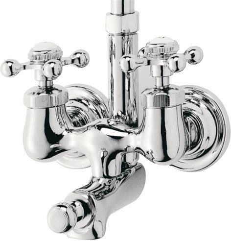 foremost international robinet de baignoire the home