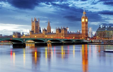 london desktop wallpapers top  london desktop