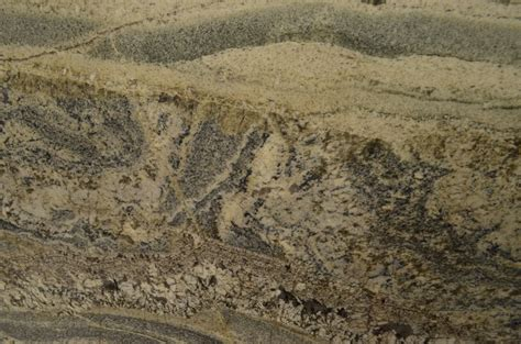 monte cristo granite granite marble warehouse