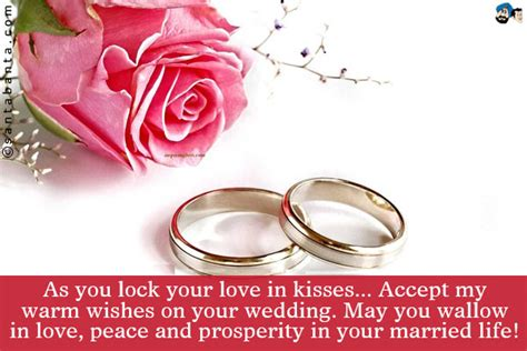 marriage wishes quotes  sms