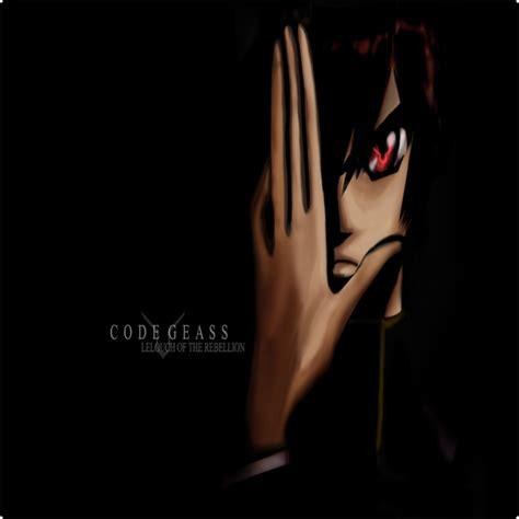 code geass anime hd wallpaper hd wallpaper extension