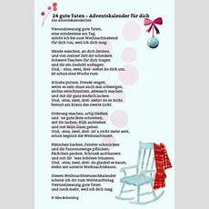 """""""mäuseweihnacht""""  Weihnachtsgeschichte In 24 Strophen"""