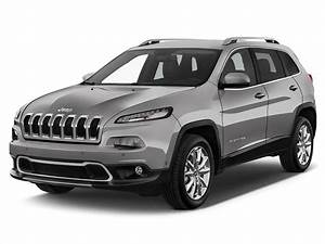 Jeep Cherokee Longitude : jeep cherokee 2 4l longitude 4x4 2018 ~ Medecine-chirurgie-esthetiques.com Avis de Voitures