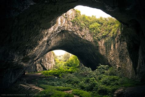 Gallery Devetashka Cave Bulgaria 02 Dystalgia Aurel