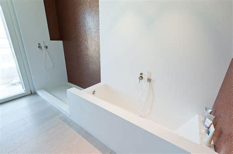 bagno corian docce vasche corian 04 gioliarreda