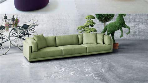 wooden sofa set designs  small living room design