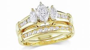 Awesome Gold Wedding Rings Prices