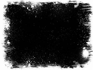 Shadowhouse Creations: Grunge Overlay 3 ~ 2400 X 1800 pixels