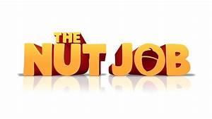 Open Road Films Announces 'The Nut Job' Sequel   Animation ...