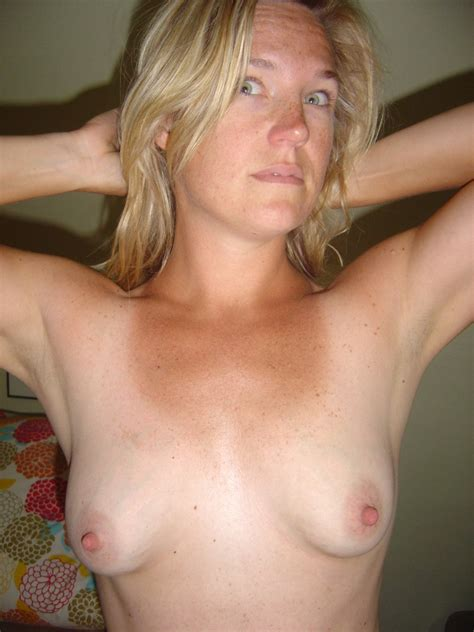 Hands Up To Show Small Round Tits Porn Photo Eporner