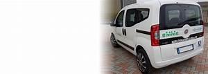 Impianti A Gas Per Auto  Vendita E Installazione