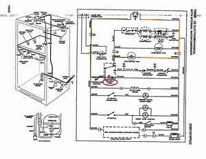 19775 0 Gm Engine Diagram