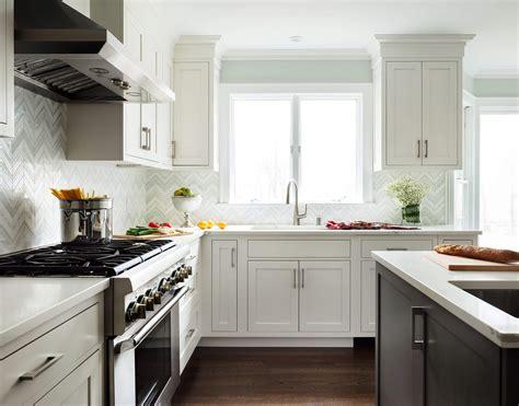 fresh transitional kitchen remodel westport ct award winning kitchen bath design studio