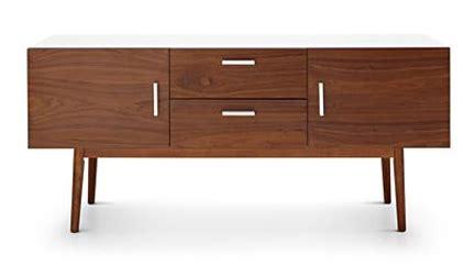 reversible austin interior design  room fu knockout