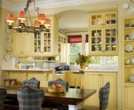 white and yellow kitchen ideas tips for a yellow themed kitchen