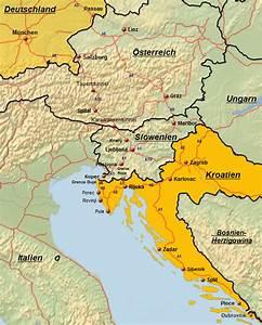 Mautgebühren Kroatien Berechnen : anreise nach kroatien mit dem auto von ~ Themetempest.com Abrechnung
