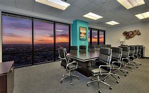 10 Of The Best Meeting Rooms In The World  U2013 Conference Rooms  Boardrooms  And More  U2014 Liquidspace