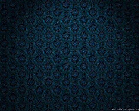 victorian gothic patterns  wallpapers victorian damask patterns desktop background