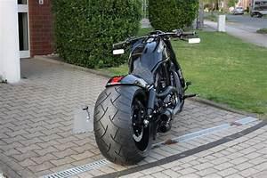 Night Rod Umbau : bikes for harley davidson ~ Kayakingforconservation.com Haus und Dekorationen