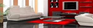 Ideen Zur Raumgestaltung : raumgestaltung ~ Markanthonyermac.com Haus und Dekorationen