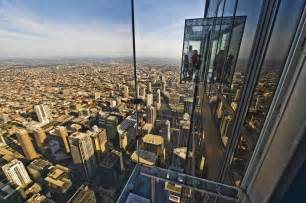 willis tower skydeck a complete guide urbanmatter