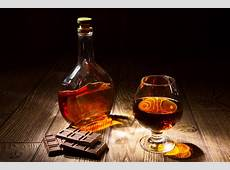 Cognac & Chocolate Old City Wine Bar