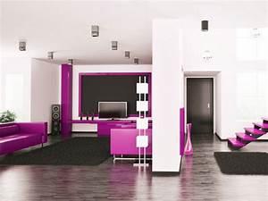 Raumteiler Tv Wand : tv trennwand das beste aus wohndesign und m bel inspiration ~ Indierocktalk.com Haus und Dekorationen